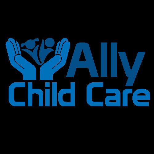 Ally Child Care