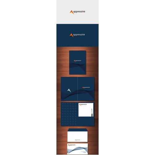 Personal Design 208